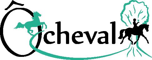 Ôcheval